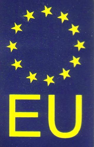Europe Work & Residency Limited