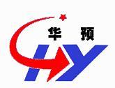 Shanghai huayu machinery manufacture co.,ltd
