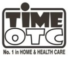 TIME OTC CHEM