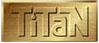 Titanium Tantalum Products Ltd
