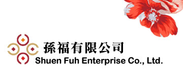 Shuen Fuh Enterprise Co., Ltd