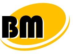 Shenzhen Gold Baima Trade Co.,Ltd