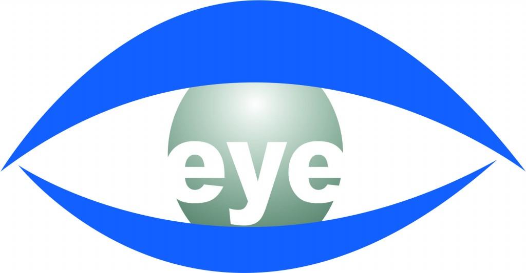 Shanghai Eyes Electronics Co.,Ltd