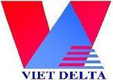 Viet Delta. Industrial. Co,. Ltd