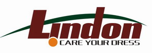 Lindon CO.,LTD