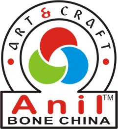 Anil Ceramic