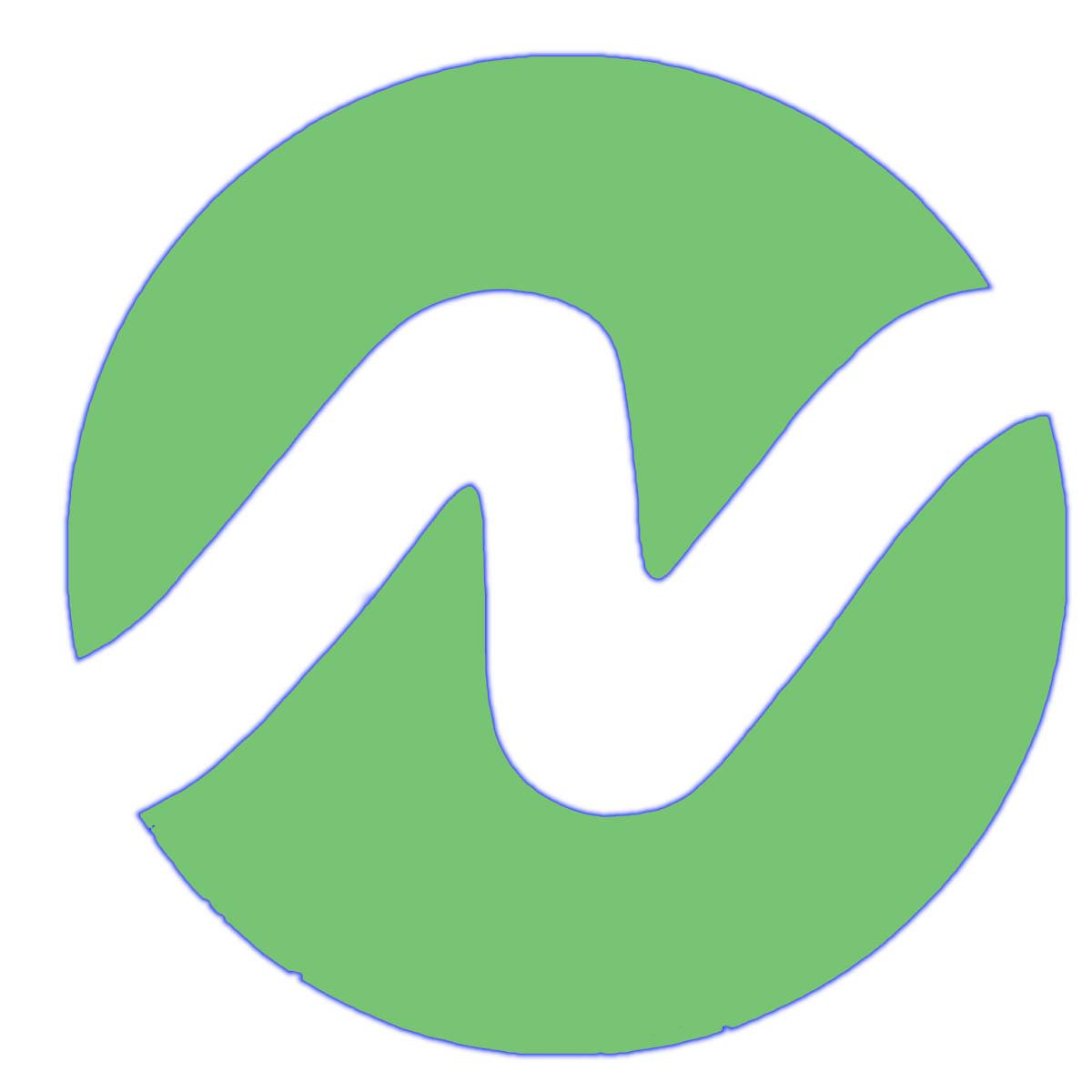 Naushie Exports