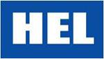 Hongzhi Electronics Co., Ltd.