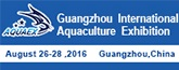 Guangzhou Boyi Global Exhibiti