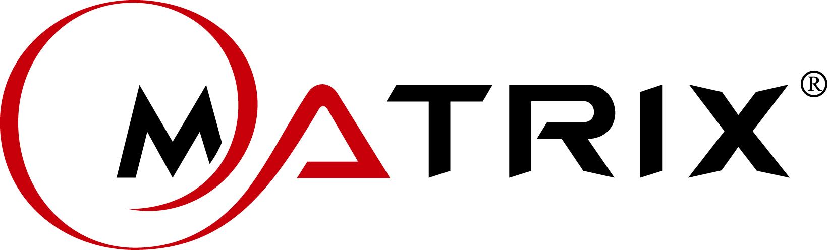 Shenzhen Matrix Battery Co.,Ltd.