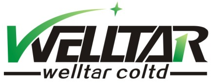 welltar electronic technology co.,ltd