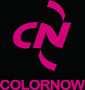 Colornow Cosmetic Limited