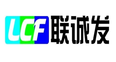 ShenZhen LCF Technology Co.,LTD