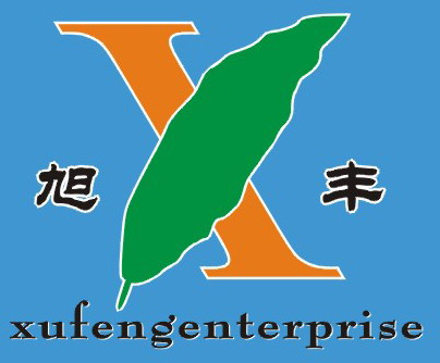 Wenzhou City Xufeng Printing Co.,Ltd