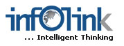 Infolink Technologies Pvt.Ltd