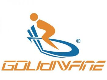 Golidayfine Trading Co., Ltd