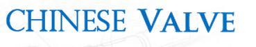 Chinese Landee Landee Valve Manufacturing Co., Ltd.