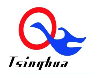 Jiangxi Tsinghua Industrial Co., Ltd