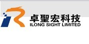 IlongSight Limited