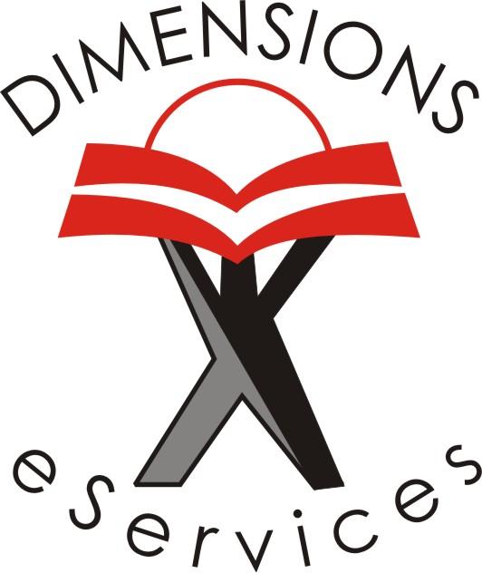 Dimensions E Services