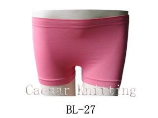 Caesar Knitting@126.com