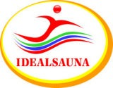 IdealSauna Equipment Co.,Ltd.