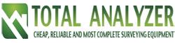 Total Analyzer Ltd