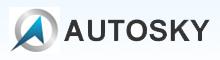Autosky Science & Technology Co., Ltd