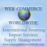 Web Commerce Worldwide