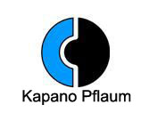 Kapano Steel Building Products(KSbp Shanghai)CO.,LTD