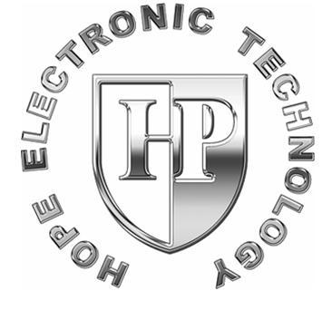 Hope Electronic Technology Co.,Ltd.