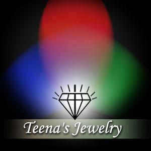 Teena's Jewelry