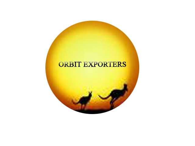 orbit exporters