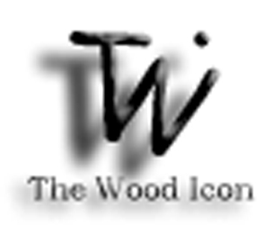 The Wood Icon