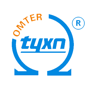Omter Electronic & Technology Co., Ltd.