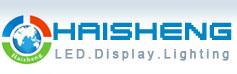 Shenzhen Haisheng Optoelectronic Co.,Ltd