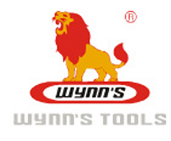 Wynns Tools Co.,Ltd