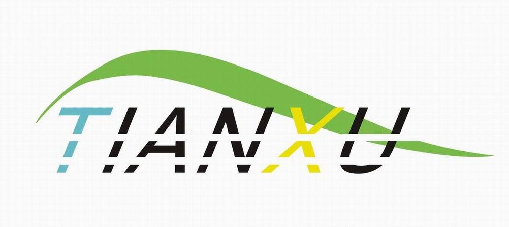 Tianxu Industry Co., Ltd.,
