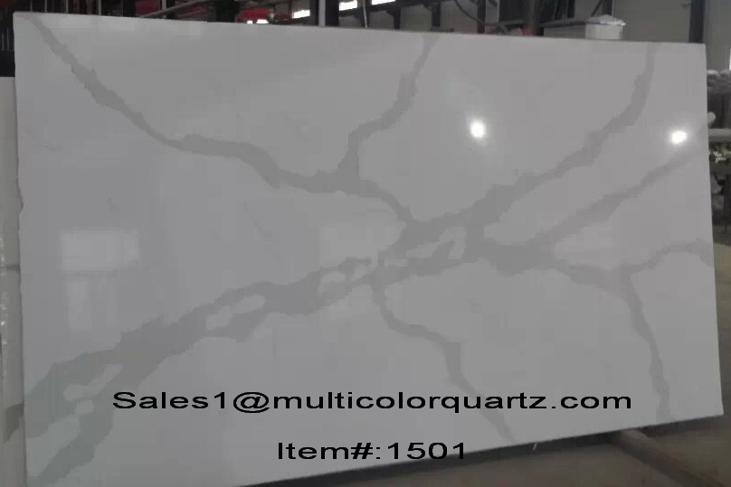 Multicolorquartzco.ltd
