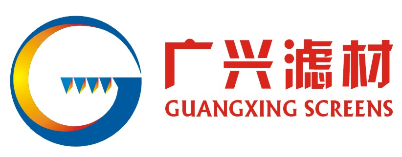 Hengshui Guangxing Wedge Wire Co.,Ltd