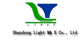 Shandong Light M&E Co.,Ltd