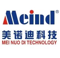 Shenzhen Meind Technology Co. Ltd