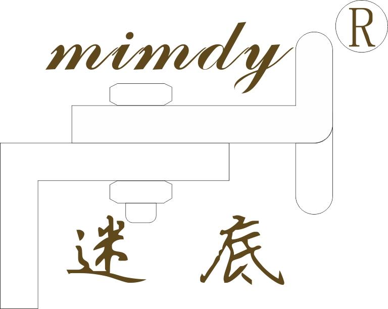 Foshan Shunde Mimdy Sealant Co, Ltd.