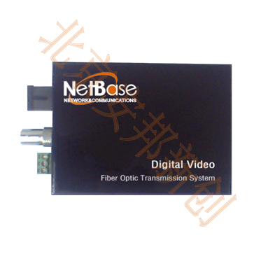 Beijing Netbase Optical Electronic Technology Co.,Ltd.