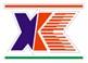 Dalian Xinke Machine Co., Ltd
