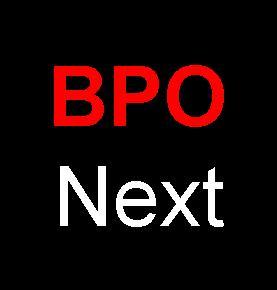 BPO NEXT