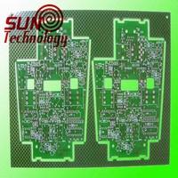 Sun tech Corporation Ltd