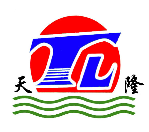 Hebei Tianlong Pipe-line Equipment Co.Ltd