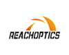 Reach Optics Co.,Limited