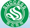 Shandong Saikesaisi Hydrogen Energy Co.,Ltd